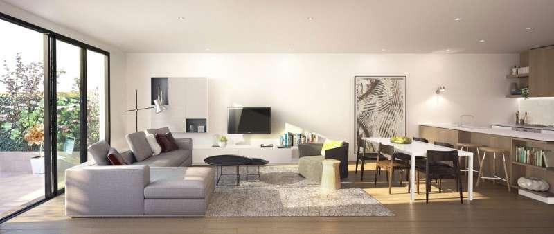 Appartamento demo chiaro 002 h2s household services sas - Venta de pisos en picanya ...